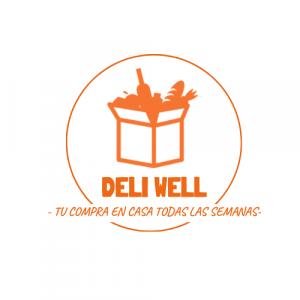 Deliwell leinn startup business school