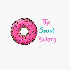 leinn valencia startup the social bakery