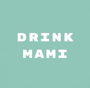 drink mami regalo navidad startup grado leinn valencia